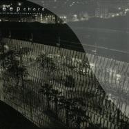 07/08/09 (CD, REMASTERED EIDTION)