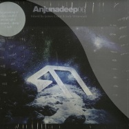 ANJUNADEEP 06 (2XCD)