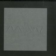 HTH035 (CD)