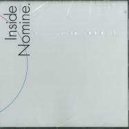 INSIDE NOMINE (CD)