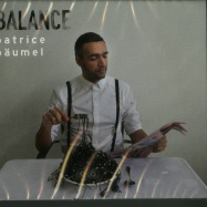 BALANCE PRESENTS PATRICE BAEUMEL (CD)