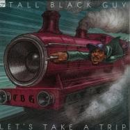 LETS TAKE A TRIP (2X12 LP)