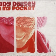IN MY POCKET (CD)