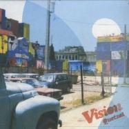 VISION (2X12)