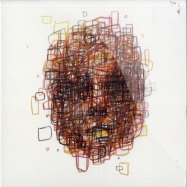 MUSIC FOR PROPHET (2XCD)