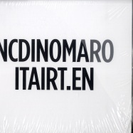 RANDOMICON (CD)
