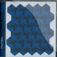 TRUTH (CD)