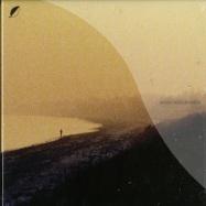 REISEGEFAEHRTE (CD)
