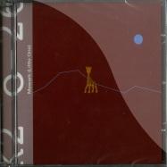 LITTLE ONE (CD)