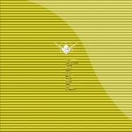 COCOON COMPILATION L (CD)
