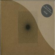 HOME (CD)
