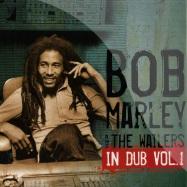 IN DUB VOL.1 (LP)