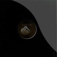 MELLOW DRAMA EP (RICK WILHITE / TRISTEN RMXS)