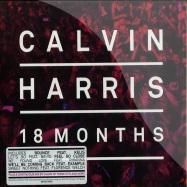 18 MONTHS (LTD 2 CD)