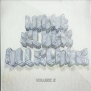 VOLUME 2 (CD)