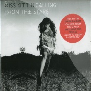 CALLING FROM THE STARS (2CD)