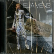 BACK TO BEDLAM (CD)