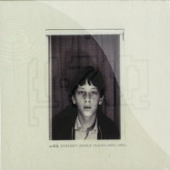 SOMERSET AVENUE TRACKS (1992 - 1995) (2xCD)
