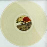 RAW EP (ADA KALEH RMX / VINYL ONLY)