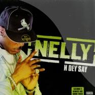 N DEY SAY