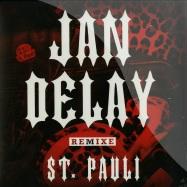 ST. PAULI - REMIXE