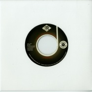 MC S ACT LIKE THEY DONT KNOW (7 INCH)