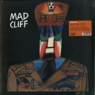 MAD CLIFF (LP, 180G VINYL)