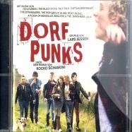 DORFPUNKS (CD)