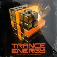 TRANCE ENERGY (CD)