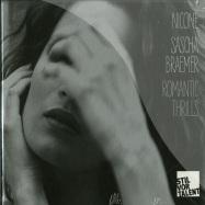 ROMANTIC THRILLS (CD)