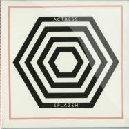 SPLAZSH (CD)