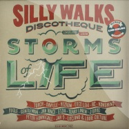 STORMS OF LIFE (2X12 LP + CD)