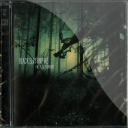 FROM THE SHADOWS (2xCD)