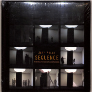 SEQUENCE - A RETROSPECTIVE OF AXIS RECORDS (2CD Digipack)