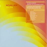 SUN (CD)