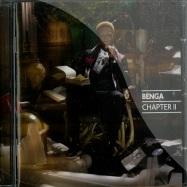 CHAPTER II (CD)