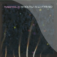 SPROUTED AND FORMED (CD)