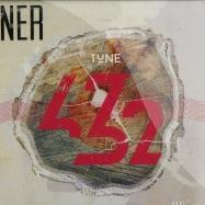 TUNE 432 (CD)