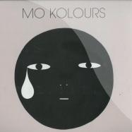 MO KOLOURS (LP)