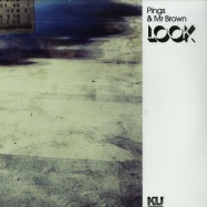 LOOK EP