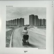 MAKADAM (LTD 2X12 PICTURE LP + 2CD)