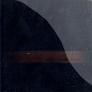 SUENO (CD)