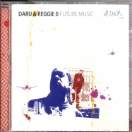 FUTURE MUSIC (CD)