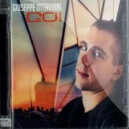 GO! (CD)