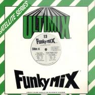 FUNKYMIX 13