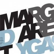 MARGARET DYGAS (CD)