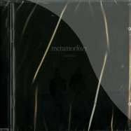 DECASIA (CD)