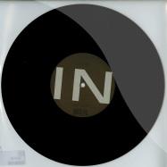 IN (10 INCH)