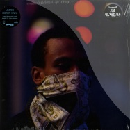 RAW MONEY RAPS (2X12 LP)