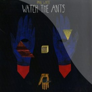 WATCH THE ANTS (LP)